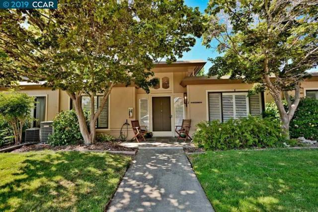 2100 Pine Knoll Drive, Walnut Creek, CA 94595 (#CC40878015) :: RE/MAX Real Estate Services