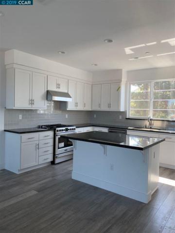 214 Span Court, Hayward, CA 94544 (#CC40878112) :: Intero Real Estate