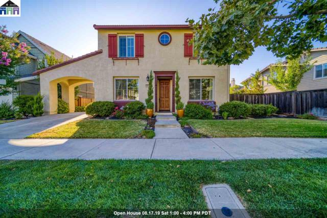 1137 Chancery Way, San Ramon, CA 94582 (#MR40878130) :: The Goss Real Estate Group, Keller Williams Bay Area Estates
