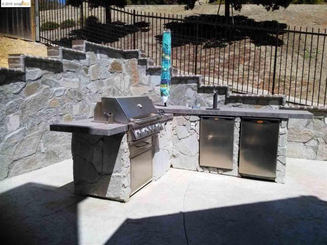 1006 Regatta Pt, Hercules, CA 94547 (#EB40878166) :: Strock Real Estate