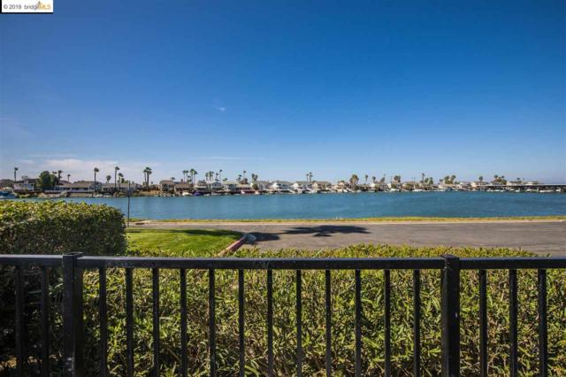5727 Cutter Loop, Discovery Bay, CA 94505 (#EB40878202) :: RE/MAX Real Estate Services