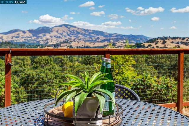 1657 Skycrest Dr, Walnut Creek, CA 94595 (#CC40882039) :: The Sean Cooper Real Estate Group