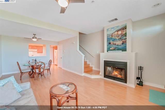 3587 Wells Rd, Oakley, CA 94561 (#BE40882048) :: Intero Real Estate