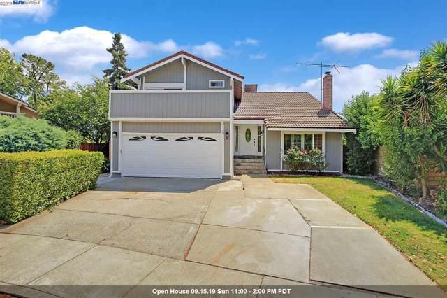 3120 Cranwood Ct, Pleasanton, CA 94588 (#BE40882114) :: RE/MAX Real Estate Services