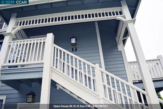 226 Lakeshore Court, Richmond, CA 94804 (#CC40882126) :: Strock Real Estate