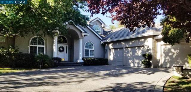 6 Woodside Ct, Danville, CA 94506 (#CC40882163) :: The Kulda Real Estate Group