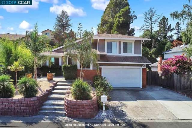 1134 Granada St, Vallejo, CA 94591 (#CC40882191) :: Strock Real Estate