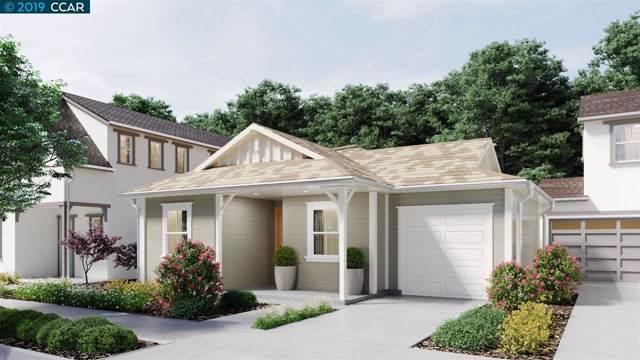 1736 Linden Lane, Santa Rosa, CA 95404 (#CC40882207) :: The Realty Society