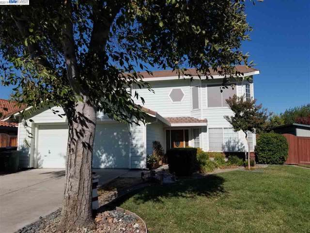 850 Colonial Lame, Tracy, CA 95376 (#BE40882209) :: The Realty Society