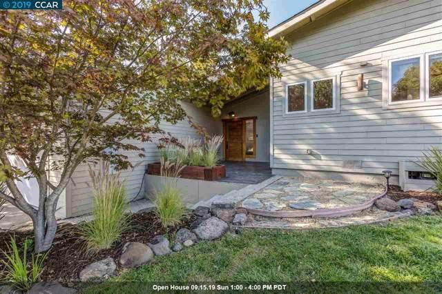 1096 Oak Hill Road, Lafayette, CA 94549 (#CC40882278) :: Strock Real Estate