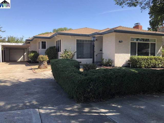 489 Hawthorne St, Pittsburg, CA 94565 (#MR40882293) :: RE/MAX Real Estate Services
