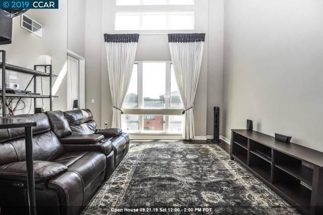 5501 De Marcus Blvd, Dublin, CA 94568 (#CC40882299) :: RE/MAX Real Estate Services