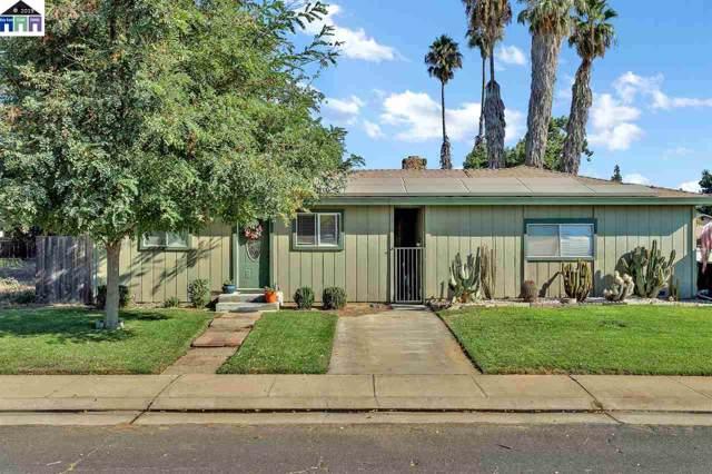1755 Irwin Ave, Escalon, CA 95320 (#MR40882336) :: The Sean Cooper Real Estate Group