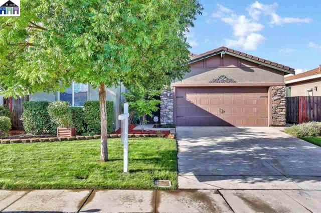 1458 Santona Street, Manteca, CA 95337 (#MR40882352) :: The Sean Cooper Real Estate Group