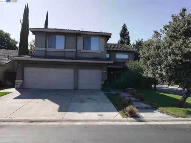 3529 Lake Front Cir, Stockton, CA 95209 (#BE40882355) :: The Gilmartin Group