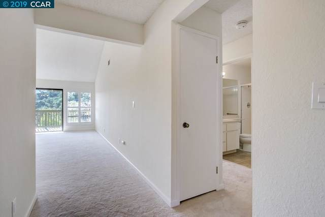 1404 Stanley Dollar Dr, Walnut Creek, CA 94595 (#CC40882394) :: RE/MAX Real Estate Services