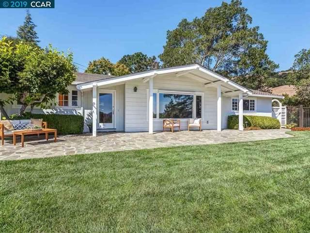 11 Crown Ct, Orinda, CA 94563 (#CC40882457) :: The Sean Cooper Real Estate Group