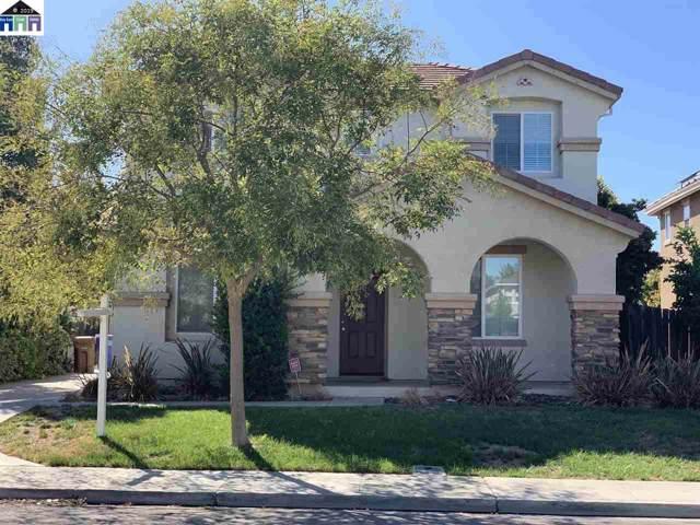 23 Puffin Cir, Oakley, CA 94561 (#MR40882463) :: The Goss Real Estate Group, Keller Williams Bay Area Estates