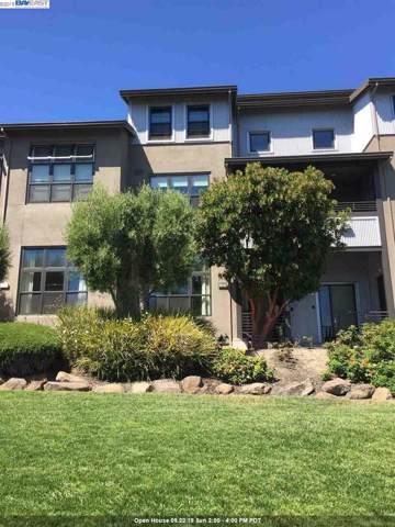 2841 Regatta Dr, Oakland, CA 94601 (#BE40882482) :: RE/MAX Real Estate Services