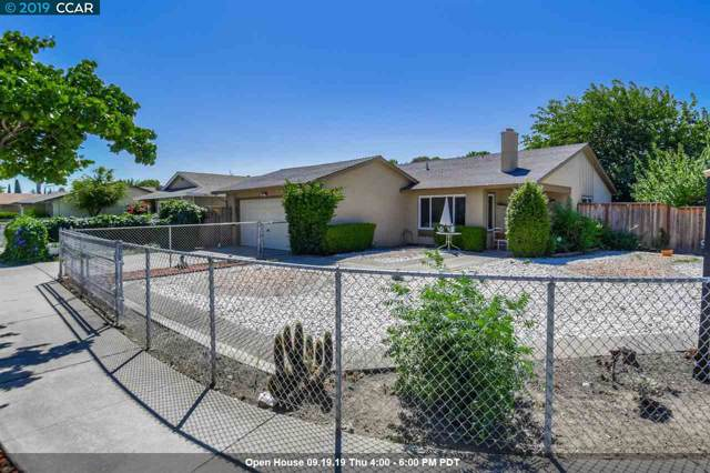 441 La Pala Dr, San Jose, CA 95127 (#CC40882484) :: Perisson Real Estate, Inc.