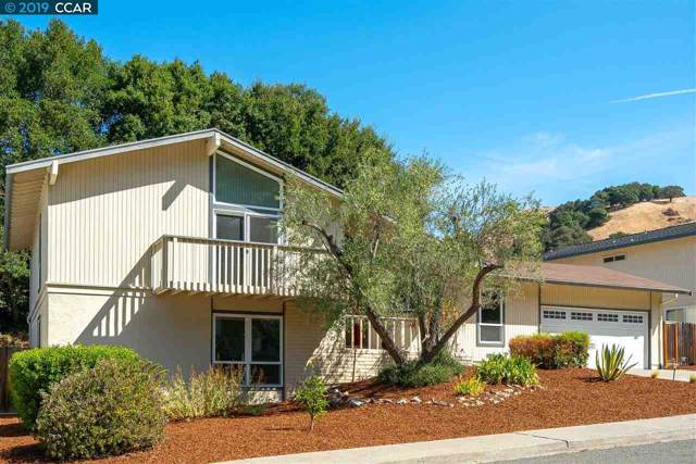 2861 Wright Ave, Pinole, CA 94564 (#CC40882516) :: The Kulda Real Estate Group