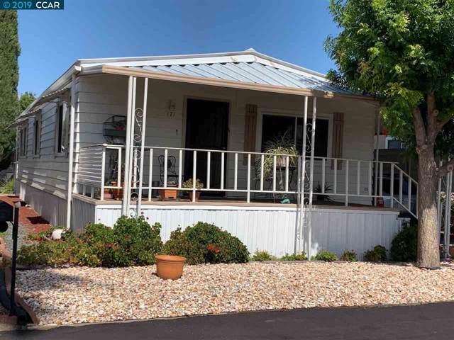 171 Sunset Way, Pittsburg, CA 94565 (#CC40882517) :: The Kulda Real Estate Group