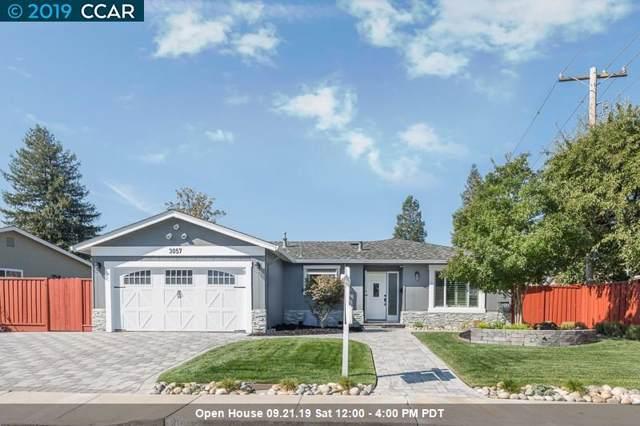 3057 Kittery Ave, San Ramon, CA 94583 (#CC40882522) :: The Kulda Real Estate Group