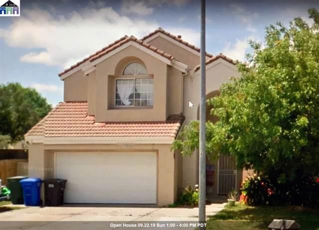 15 Cotati, Oakley, CA 94561 (#MR40882601) :: The Goss Real Estate Group, Keller Williams Bay Area Estates