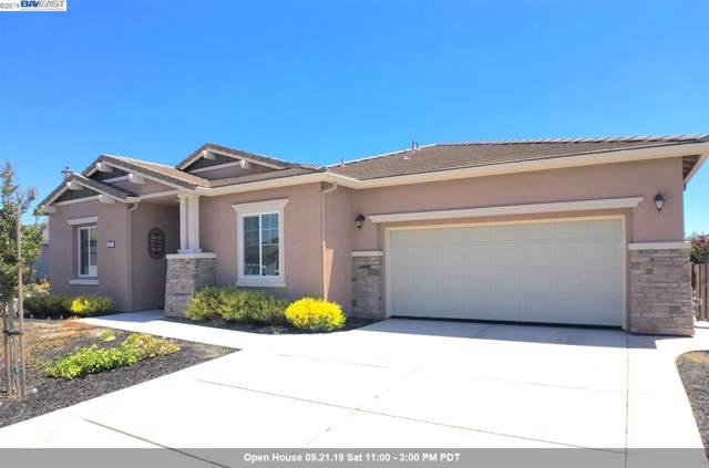 475 Mallards Gulch Dr, Rio Vista, CA 94571 (#BE40882609) :: Strock Real Estate