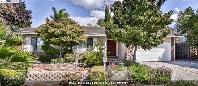 48836 Semillon Dr, Fremont, CA 94539 (#BE40882657) :: Strock Real Estate