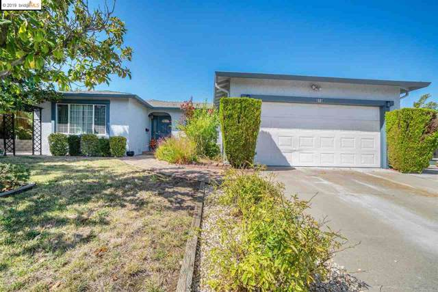 1681 Kingsly Dr, Pittsburg, CA 94565 (#EB40882674) :: Keller Williams - The Rose Group