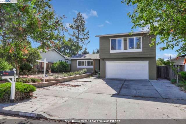 3414 Pinnacle Dr, San Jose, CA 95132 (#BE40882676) :: Maxreal Cupertino