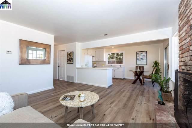 48 Orinda Ct, Pittsburg, CA 94565 (#MR40882797) :: Strock Real Estate
