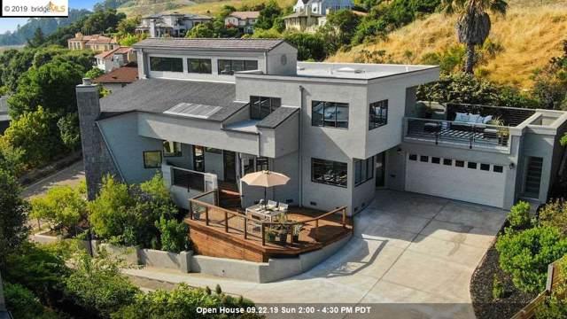 6006 Glenarms Dr, Oakland, CA 94611 (#EB40882816) :: The Goss Real Estate Group, Keller Williams Bay Area Estates