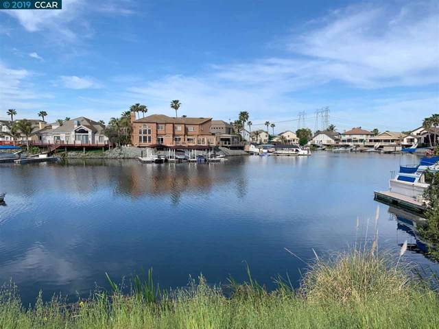 2012 Windward Pt, Discovery Bay, CA 94505 (#CC40882845) :: RE/MAX Real Estate Services
