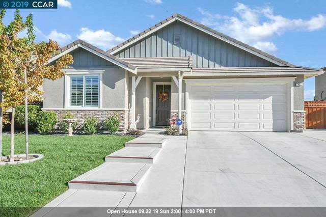 46 Prescott Cir, Oakley, CA 94561 (#CC40882869) :: The Goss Real Estate Group, Keller Williams Bay Area Estates