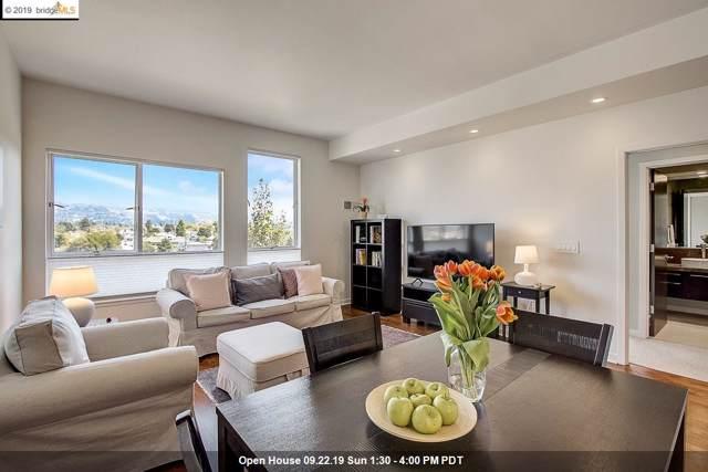 6465 San Pablo Ave, Oakland, CA 94608 (#EB40882876) :: The Goss Real Estate Group, Keller Williams Bay Area Estates