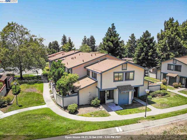 241 Galano Plz, Union City, CA 94587 (#BE40882897) :: The Sean Cooper Real Estate Group