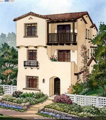 43113 Calle Sagrada, Fremont, CA 94539 (#BE40883029) :: Strock Real Estate