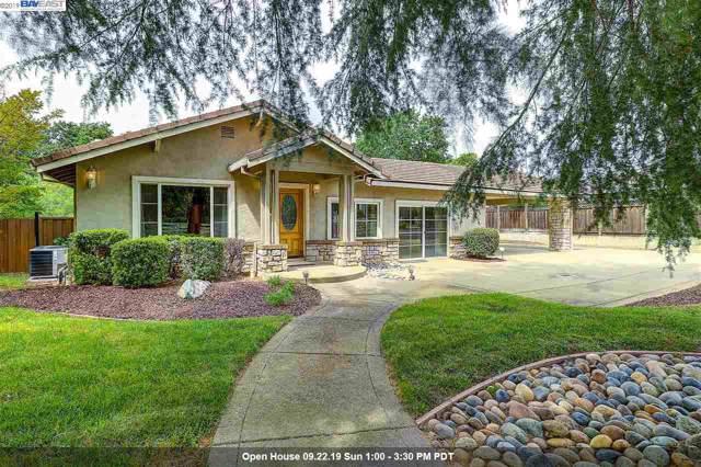 344 Alden Lane, Livermore, CA 94550 (#BE40883073) :: RE/MAX Real Estate Services