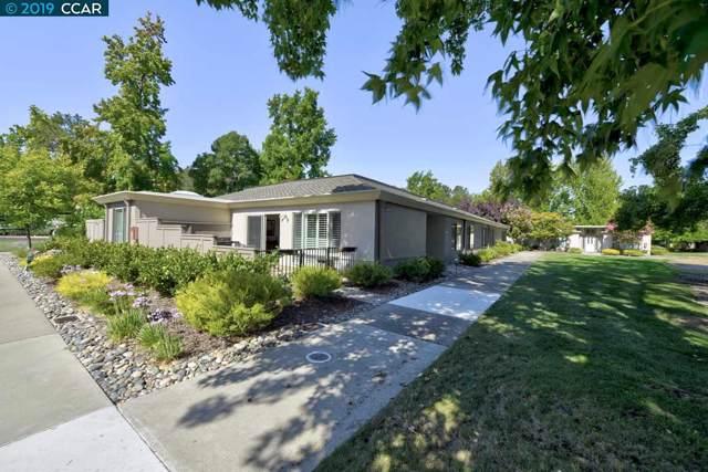 2600 Tice Creek Dr, Walnut Creek, CA 94595 (#CC40883120) :: The Goss Real Estate Group, Keller Williams Bay Area Estates