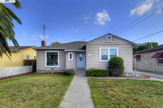 37158 Holly St, Fremont, CA 94536 (#BE40883130) :: Live Play Silicon Valley