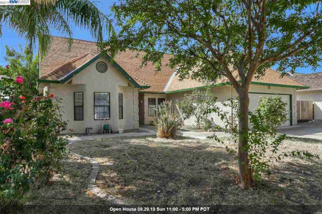 525 Sunflower Dr, Patterson, CA 95363 (#BE40883155) :: Maxreal Cupertino