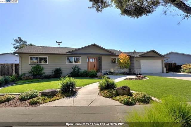 36685 Oak Street, Fremont, CA 94536 (#BE40883192) :: Keller Williams - The Rose Group