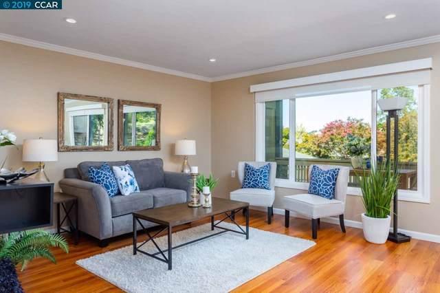 1217 Leisure Ln, Walnut Creek, CA 94595 (#CC40883202) :: The Goss Real Estate Group, Keller Williams Bay Area Estates