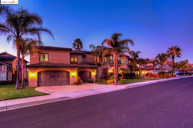 4411 Driftwood Ct, Discovery Bay, CA 94505 (#EB40883211) :: RE/MAX Real Estate Services