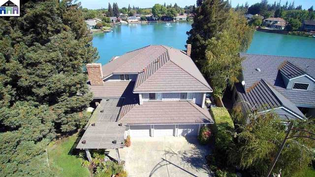 5738 Shelldrake, Stockton, CA 95219 (#MR40883217) :: The Goss Real Estate Group, Keller Williams Bay Area Estates