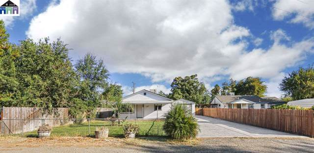 7917 W Mel Road, Tracy, CA 95304 (#MR40883221) :: The Goss Real Estate Group, Keller Williams Bay Area Estates