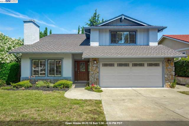 625 Olive Avenue, Fremont, CA 94539 (#BE40883222) :: RE/MAX Real Estate Services