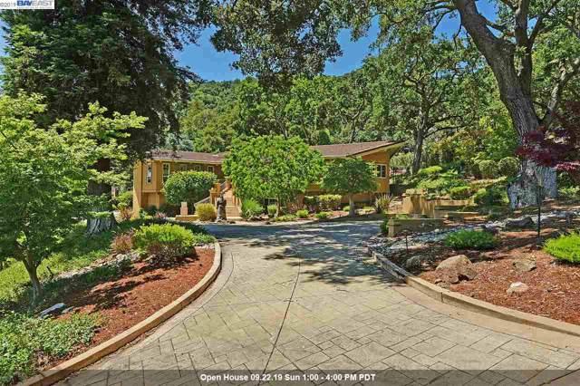 53 Golf Rd, Pleasanton, CA 94566 (#BE40883234) :: RE/MAX Real Estate Services